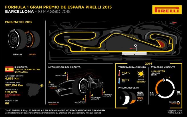 20150508-05-Spanish-Preview-4k-ITv2-100x624