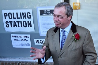 20150509-nigel-farage-320x213