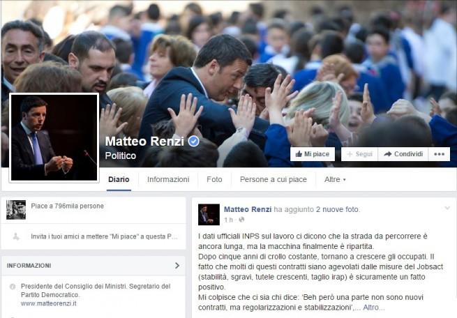 20150511-matteo-renzi-fb