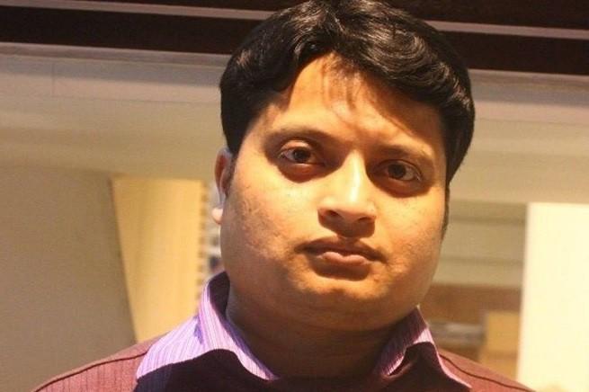 20150512-Ananta-Bijoy-Das-655x436