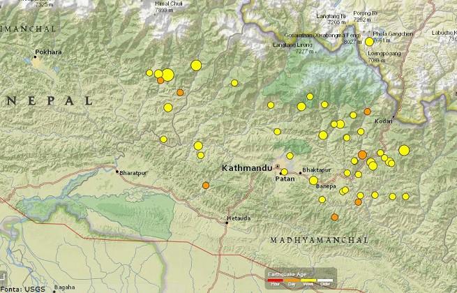20150512-nuova-scossa-nepal-655x420