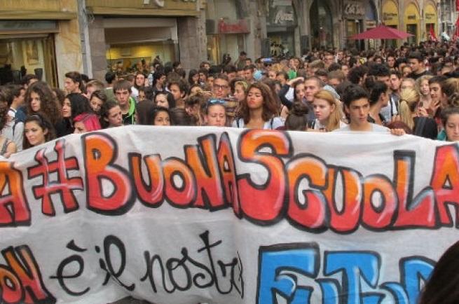 20150512-scuola-manifestazioni-655x434
