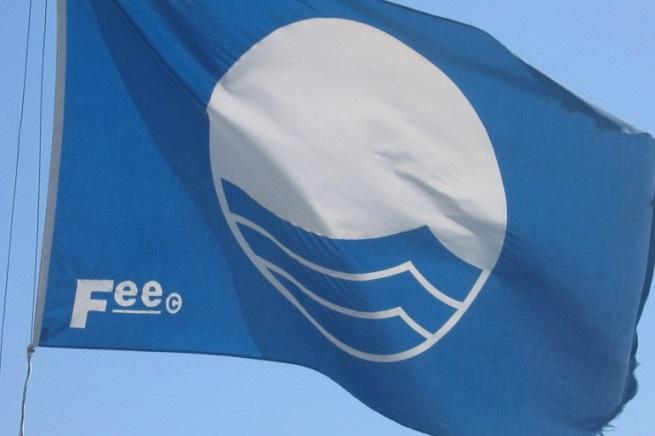 20150513-bandiera-blu-655x436