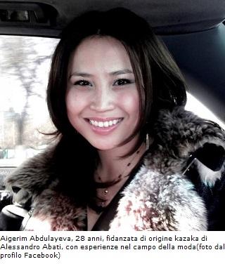 20150514-Aigerim-Abdulayeva-1-fb