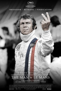 20150516-STEVE-MCQUEEN-THE MAN-AND-LE-MANS-300x444
