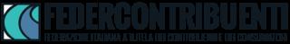 20150518-logo-federcontribuenti-nazionale