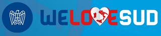20150518-logo_welovesud-320x72