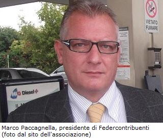 20150518-marco-paccagnella-federcontribuenti-320270
