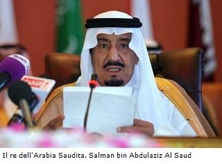 20150519-Salman-bin-Abdulaziz-Al-Saud-320x236