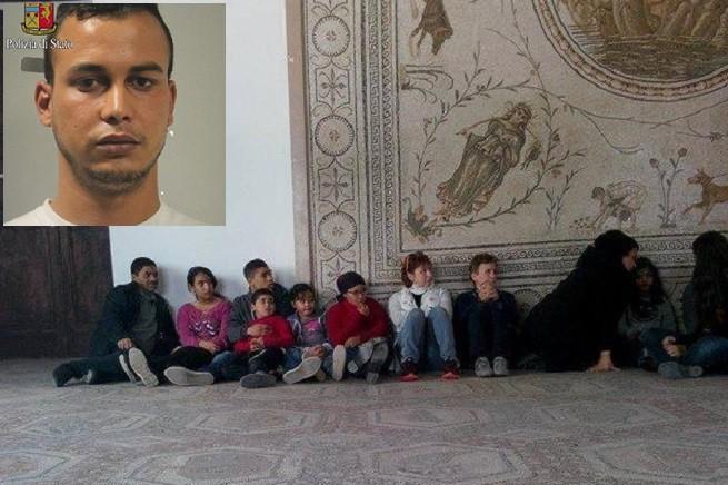20150520-attacco-tunisia-arrestato-marocchino-655x436