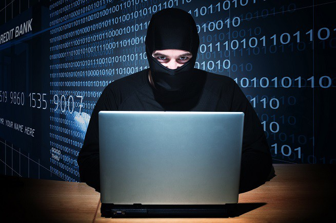 20150520-hackers-operazione-unmask