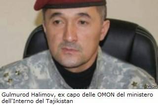 20150522-Gulmurod-Halimov-320x212