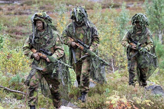 20150522-finnish-snipers-655x436
