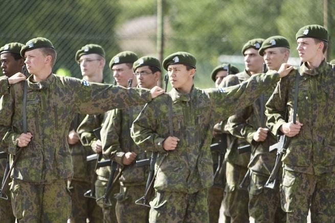 20150522-finnish-troops-655x436