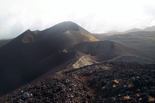 20150527-Mount_Cameroon_craters-655x436