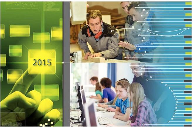 20150527-ocse-occupazione-giovanile