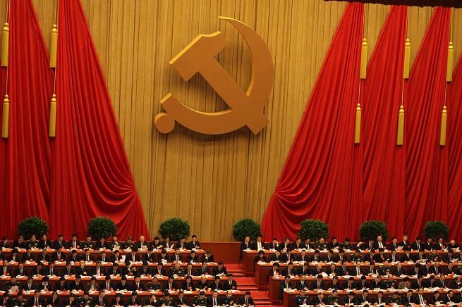 201505274-congresso-partito_comunista_cinese-655x436