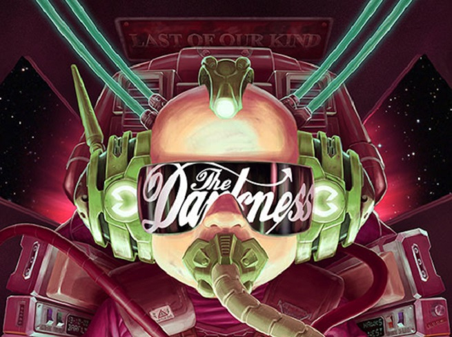 20150528-Darkness2