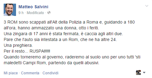 20150528-salvini-incidente-roma