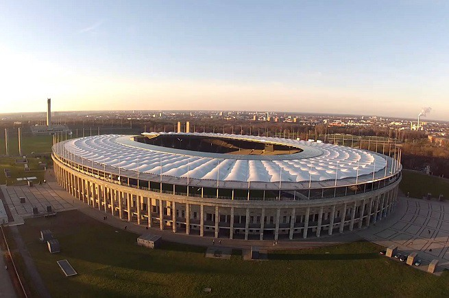 20150530-olympiastadion-655x436