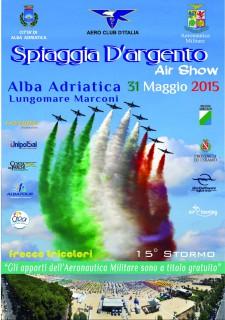 20150531-air-show-albaadriatica
