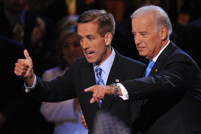 20150531-beau-and-joe-biden-655x436