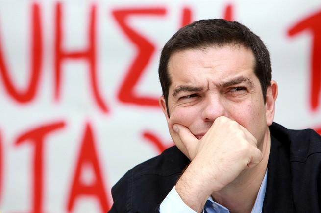 20150602-alexis-tsipras-655x436