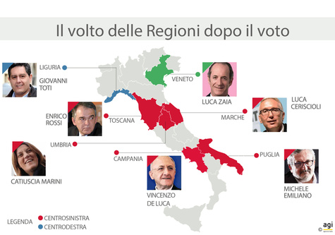 20150602-regioni-dopo-il-voto-ok