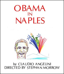 20150603-obama-naples-246x286