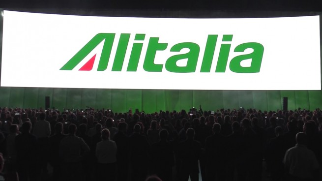 20150604-alitalia-logo