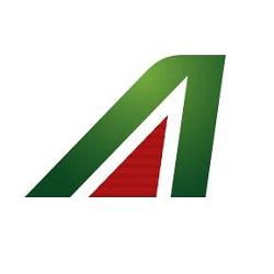 20150604-logo-alitalia-250x250