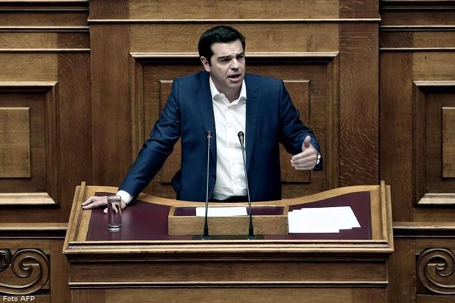 20150606-Alexis-Tsipras_afp-655x436