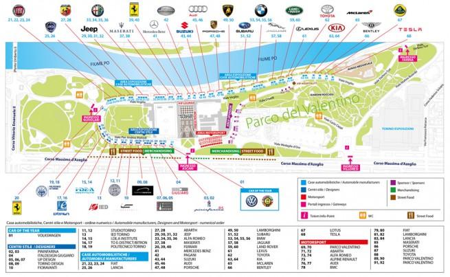 20150611-mappa-evento