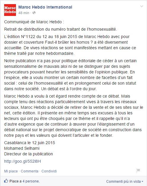 20150612-maroc-hebdo-fb