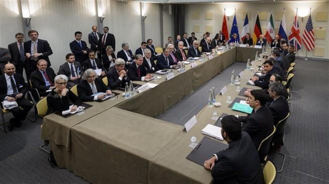 20150612-nuclear-talks-655x368