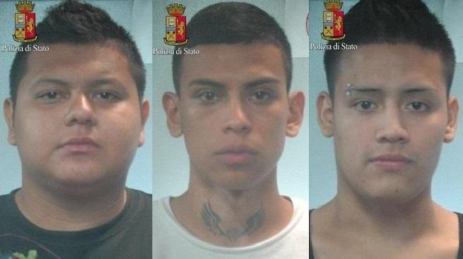 20150613-arresti_milano_aggressione_machete-655x367