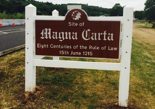 20150615-magna-charta-libertatum-site-655x460