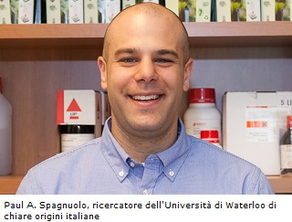 20150616-Paul.Spagnuolo-320x213