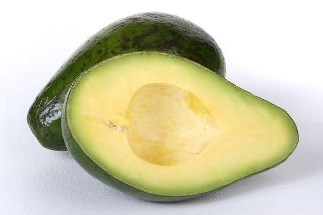 20150616-avocado-pulp-655x436