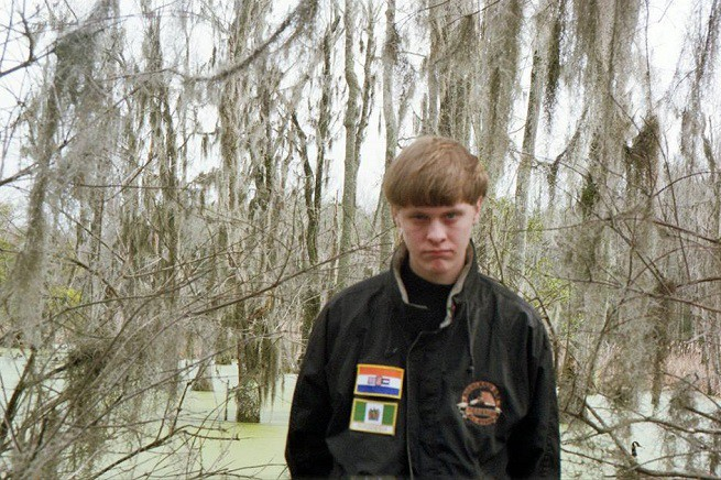 20150618-Dylann-Roof-655x436