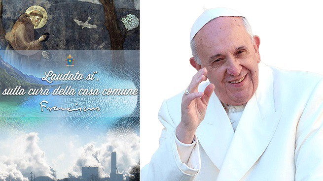 20150618-enciclica-papa-francesco