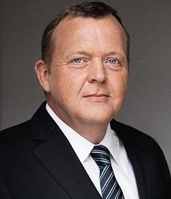 20150619--Lars-Loekke-Rasmussen-250x290
