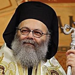 20150619-Mor-Ignatius-Aphrem-II