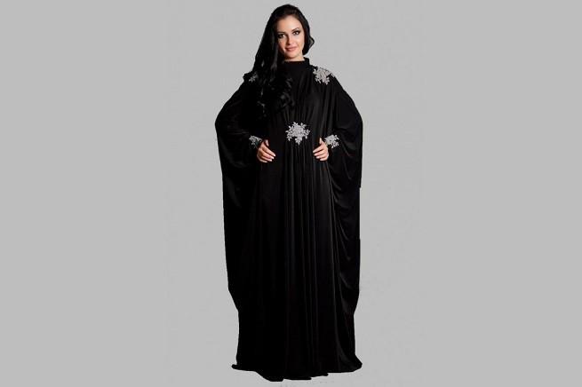 20150619-abaya-655x436