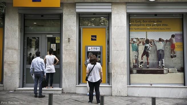 20150620-bancomat-Grecia-reuters-655x368