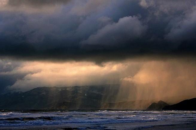 20150622-pioggia-temporali-vento-655x436