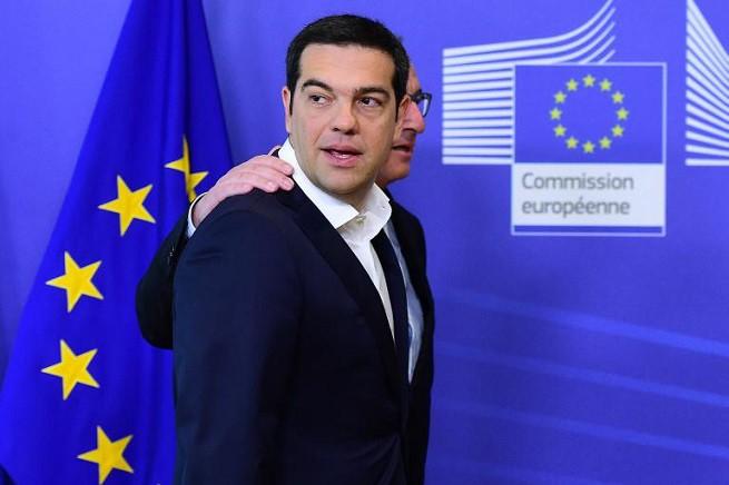 20150622-tsipras-junker-655x436