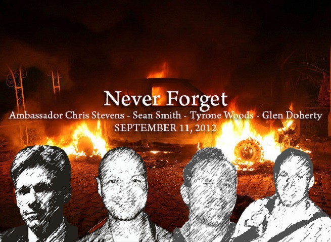20150623-Benghazi-Attack-Never-Forget-655x478