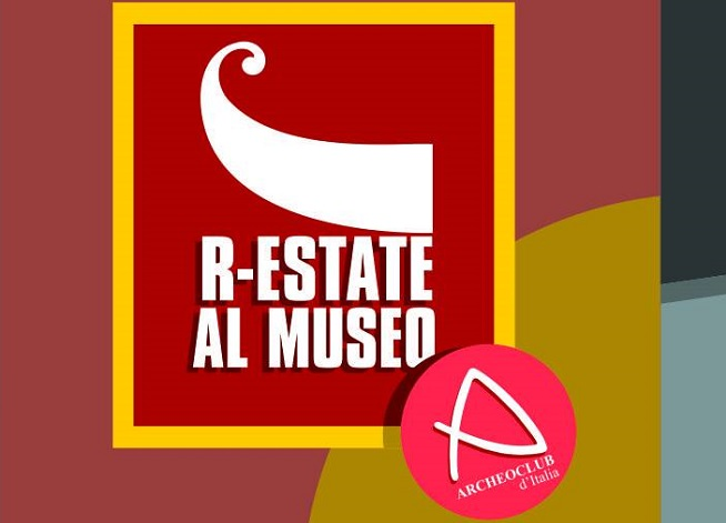 20150623-r-estate-al-museo-0
