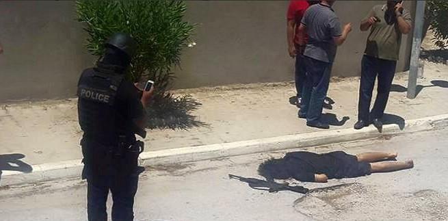 20150626-attacco-tunisia-terrorist-655x323